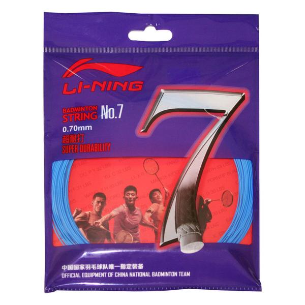 Li Ning No.7 String