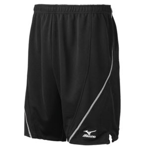 MIZUNO Men's NATIONAL V SHORTS