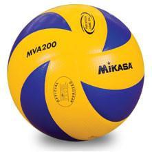 MVA200 VOLLEYBALL