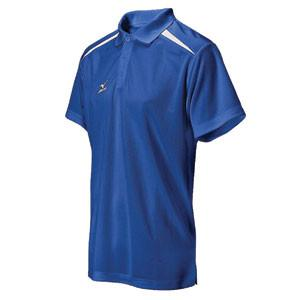 Mizuno Men's Textured Polo G2