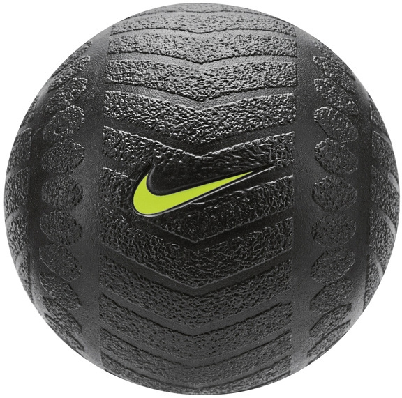Nike Inflatable Recovery Ball