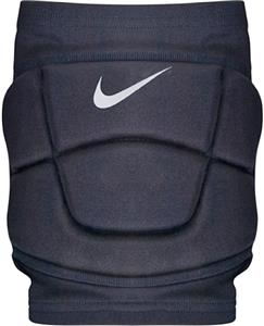 Nike NV300 Volleyball Kneepads