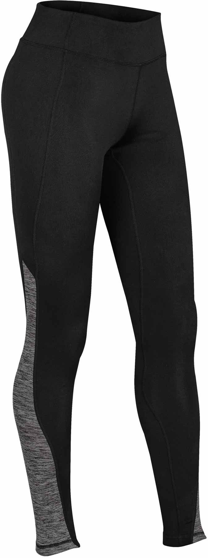 Stormtech Women's Lotus Yoga Pant