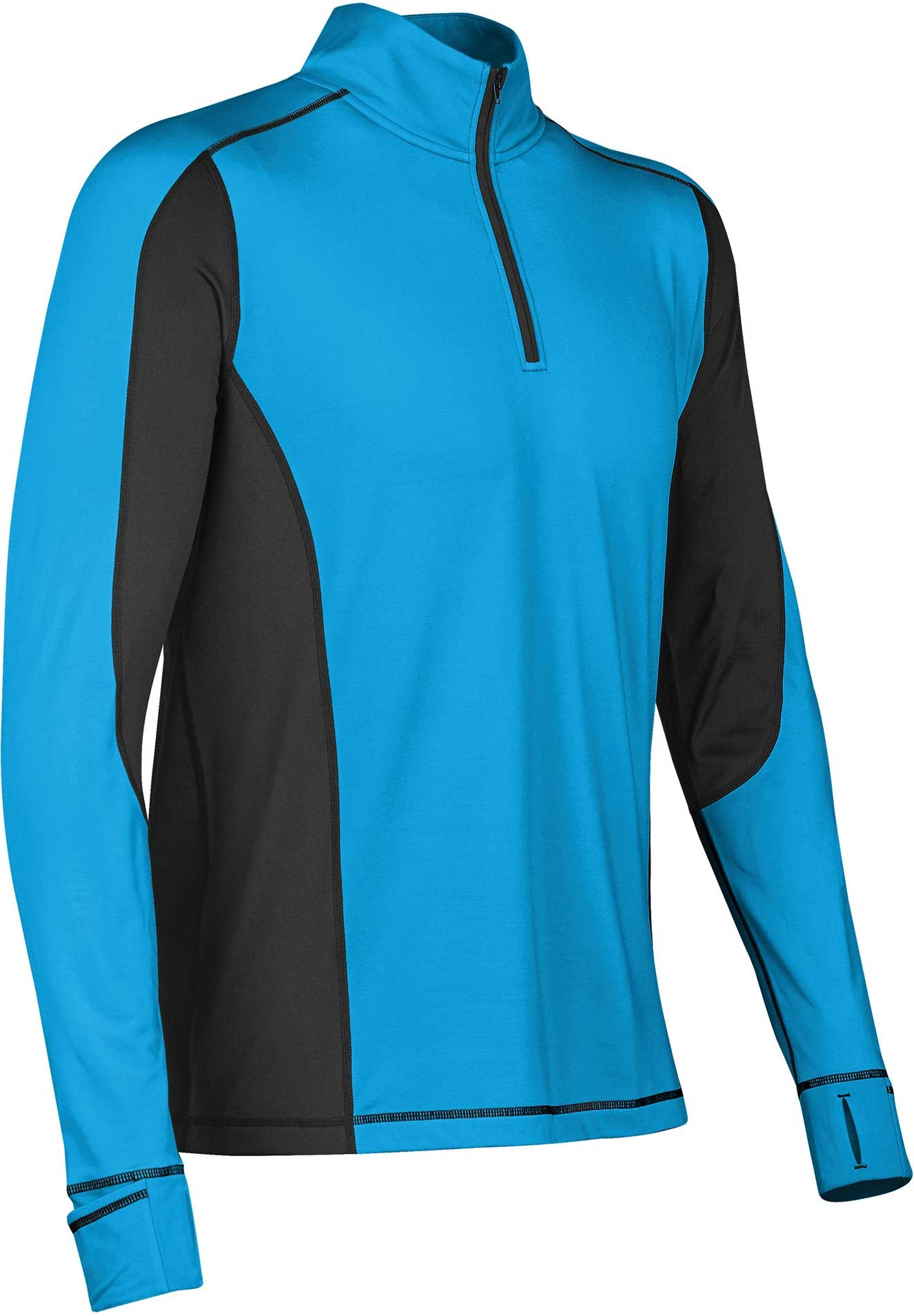 Stormtech Men's Lightweight 1/4 Zip