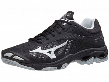 399ec2f5f5a Mizuno Men s Wave Lightning Z4  430236.9073  -  119.95   Canuckstuff ...