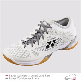 Yonex Men's Power Cushion 03Z