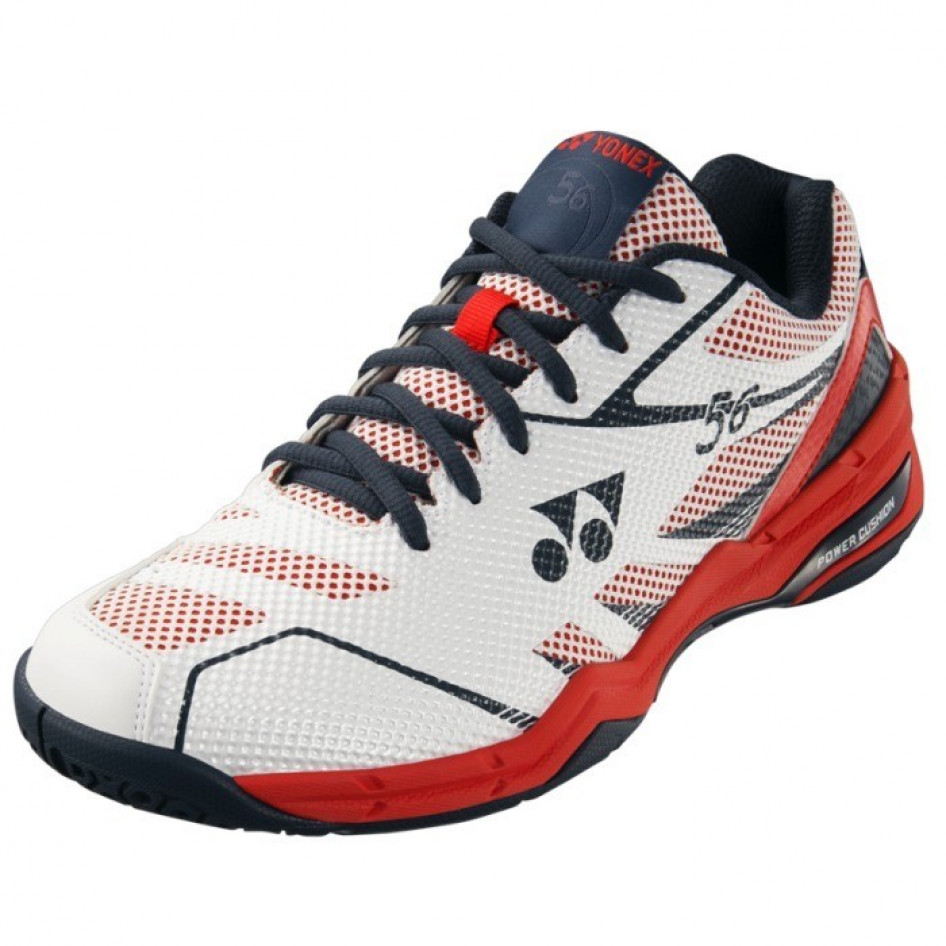 Yonex Men's Power Cushion 56EX - FINAL SALE