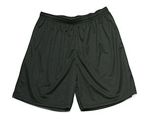 Canuckstuff Men's Pro-CD Shorts