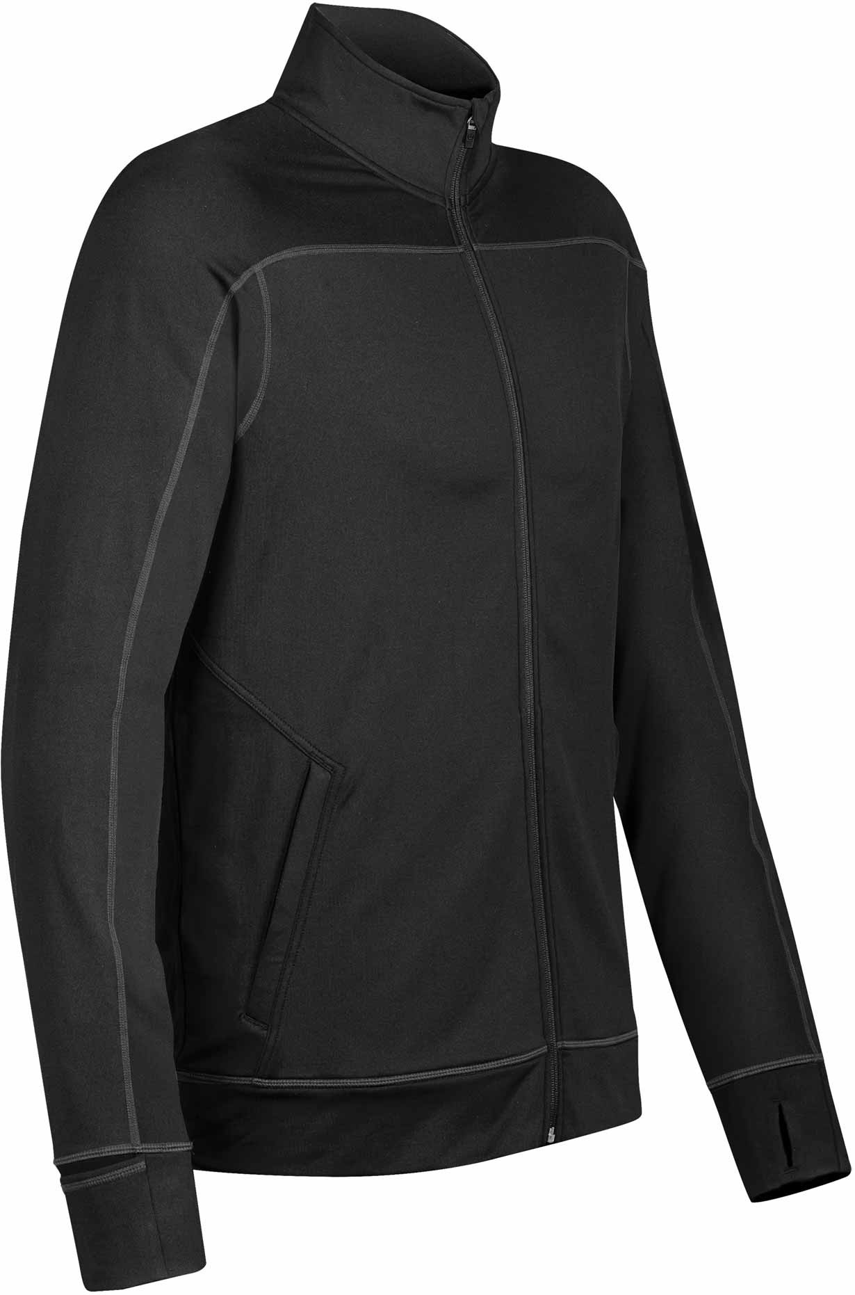 Stormtech Men's Lotus Full Zip