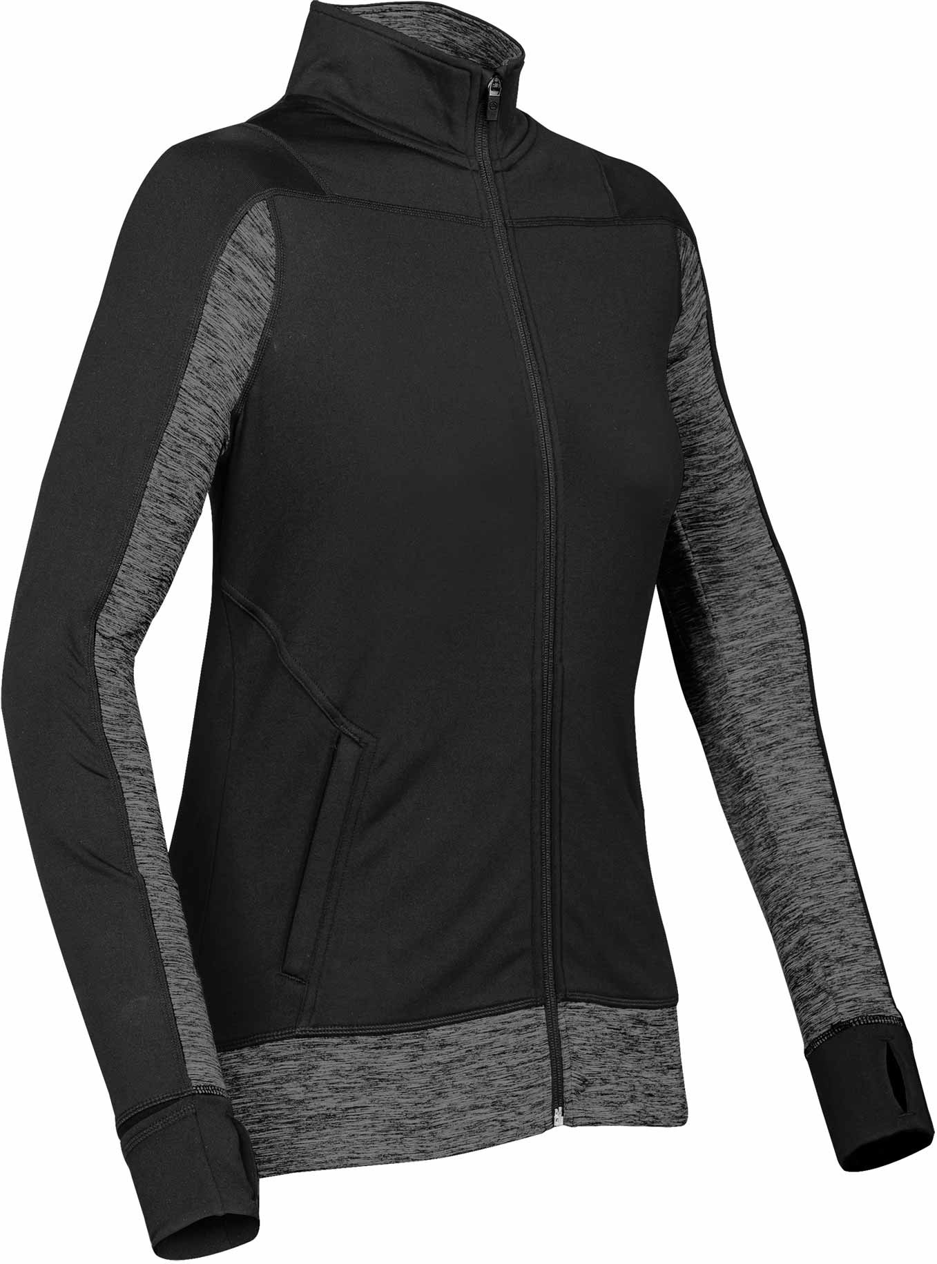 Stormtech Women's Lotus Full Zip
