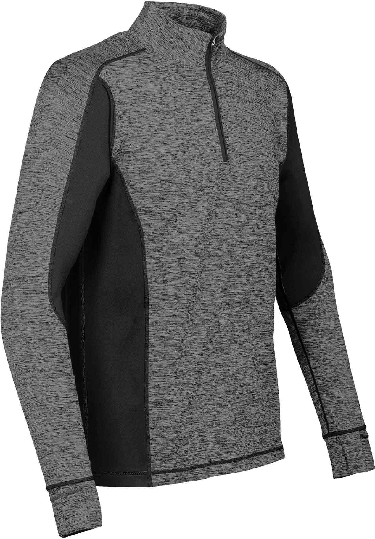 Stormtech Men's Lotus 1/4 Zip