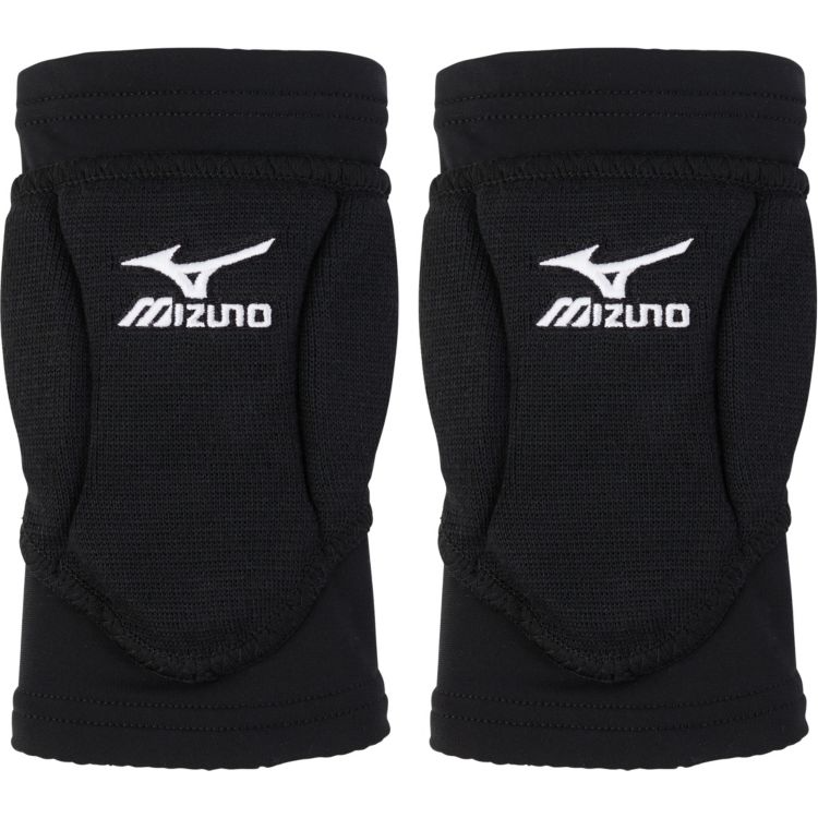 Mizuno Ventus Volleyball Kneepad